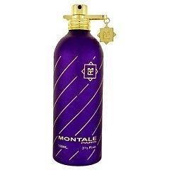 Montale Golden Aoud 1/1