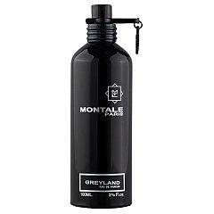 Montale Greyland 1/1