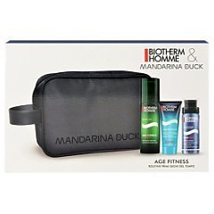 Biotherm Homme 1/1