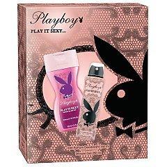 Playboy Play It Sexy 1/1