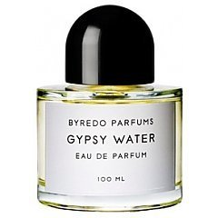 Byredo Parfums Gypsy Water 1/1