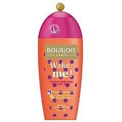 Bourjois Wake Me! 1/1