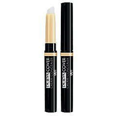 Pupa Cover Cream Concealer 1/1