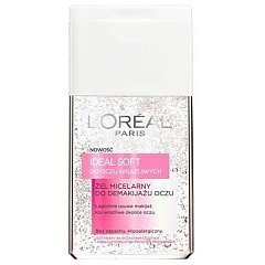 L'Oreal Ideal Soft 1/1