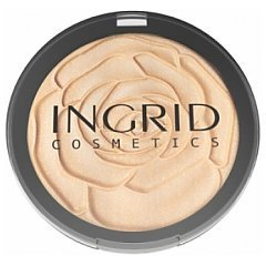Ingrid Shimmer Powder HD Beauty Innovation 1/1