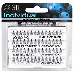 Ardell Individual Combo Pack 1/1