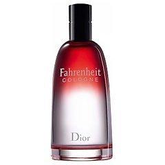 Christian Dior Fahrenheit Cologne tester 1/1