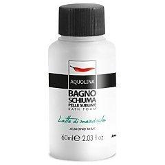 Aquolina Classica Almond Milk 1/1
