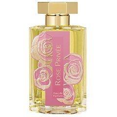 L'Artisan Parfumeur Rose Privee 1/1