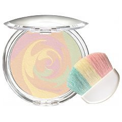 Physicians Formula Mineral Wear Talc-Free Mineral Correcting Powder 1/1