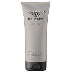 Bentley Infinite Eau de Toilette 1/1