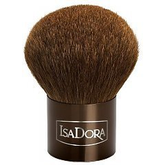 IsaDora Bronzing Body Brush 1/1