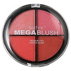 Technic Mega Blush 1/1