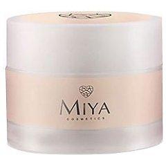Miya My Power Elixir 1/1