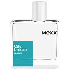 Mexx City Breeze For Him 1/1