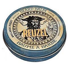 Reuzel Beard Balm 1/1
