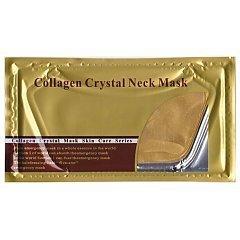 Pilaten Crystal Collagen Neck Mask 1/1
