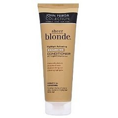 John Frieda Sheer Blonde Highlight Activating 1/1