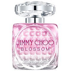 Jimmy Choo Blossom Special Edition tester 1/1