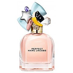 Marc Jacobs Perfect 1/1