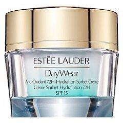Estee Lauder DayWear Anti-Oxidant 72h-Hydration Sorbet Creme tester 1/1