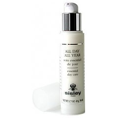 Sisley All Day All Year Essential Day Care 1/1