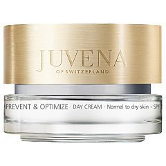 Juvena Prevent & Optimize Day Cream 1/1