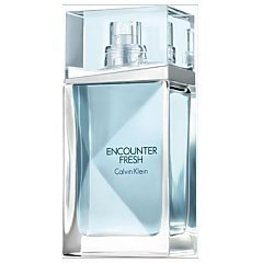 Calvin Klein Encounter Fresh 1/1
