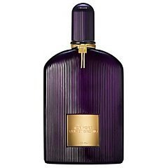 Tom Ford Velvet Orchid 1/1