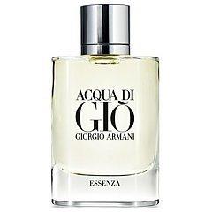 Giorgio Armani Acqua Di Gio Essenza Pour Homme 1/1