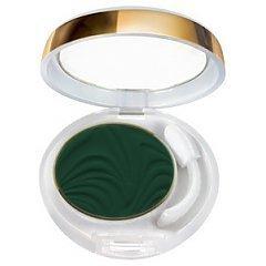 Collistar Satin Eye Shadow Primer + Colour 1/1