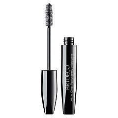 Artdeco All In One Panoramic Mascara 1/1