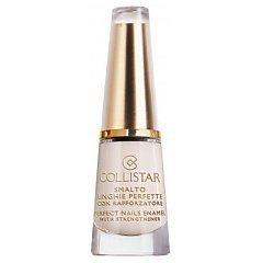 Collistar Perfect Nails Enamel 1/1