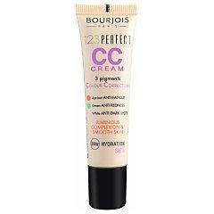 Bourjois 123 Perfect CC Cream 1/1