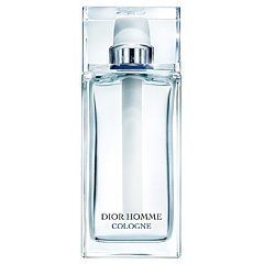 Christian Dior Homme Cologne 2013 1/1