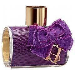 Carolina Herrera CH Eau De Parfum Sublime 1/1