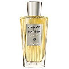Acqua di Parma Acqua Nobile Magnolia 1/1