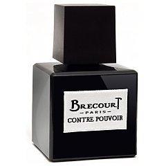 Brecourt Contre Pouvoir 1/1