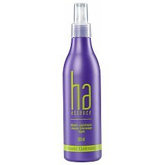 Stapiz Ha Essence Aquatic Conditioner 1/1