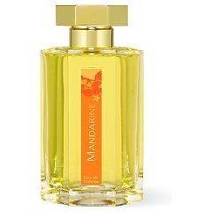 L'Artisan Parfumeur Mandarine 1/1