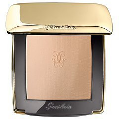 Guerlain Parure Compact Foundation with Crystal Pearls 1/1