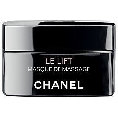CHANEL Le Lift Creme Firming Anti-Wrinkle Recontouring Massage Mask 1/1