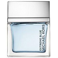 Michael Kors Extreme Blue for Men tester 1/1