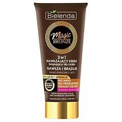 Bielenda Magic Bronze 2w1 1/1