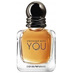 Giorgio Armani Emporio Stronger With You 1/1