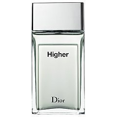 Christian Dior Higher 1/1
