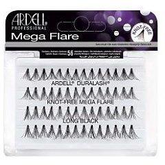 Ardell Mega Flare 1/1