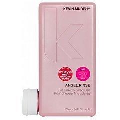 Kevin Murphy Angel Rinse 1/1
