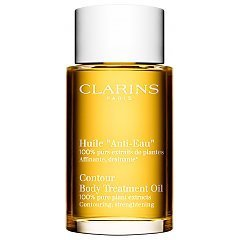 Clarins Contour Body Treatment Oil 1/1