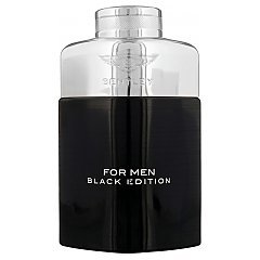 Bentley for Men Black Edition 1/1